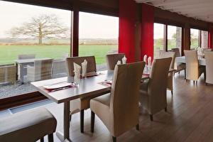 Restaurant Panorama