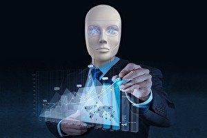 Big Data & Artificiële Intelligentie, nog steeds een hot topic