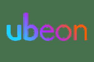 Klantenreview Ubeon Belgium