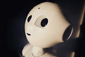 Unlock the power of AI